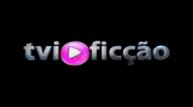 TVI-FI1