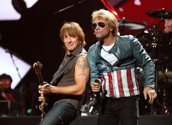Jon+Bon+Jovi+2012+iHeartRadio+Music+Festival+6LiSvUWUrmxl