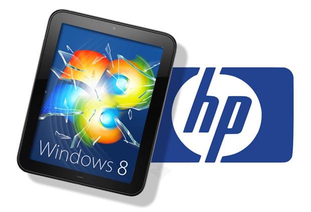 MicroSafe_HP_Windows_8