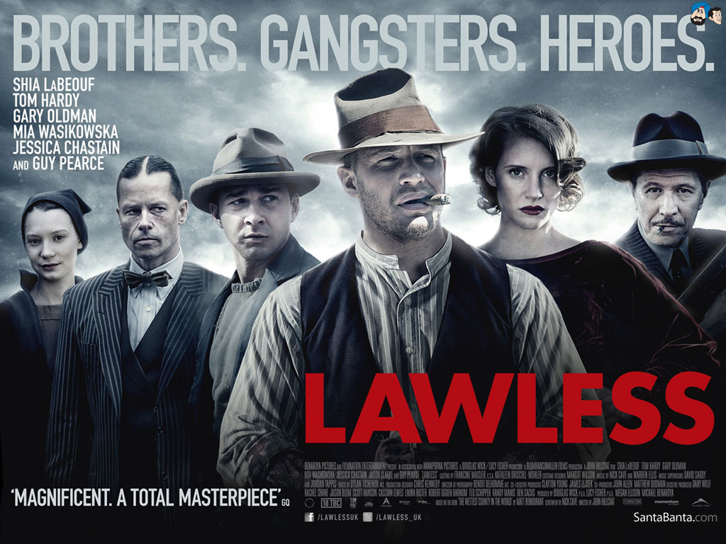 lawless-5a (1)