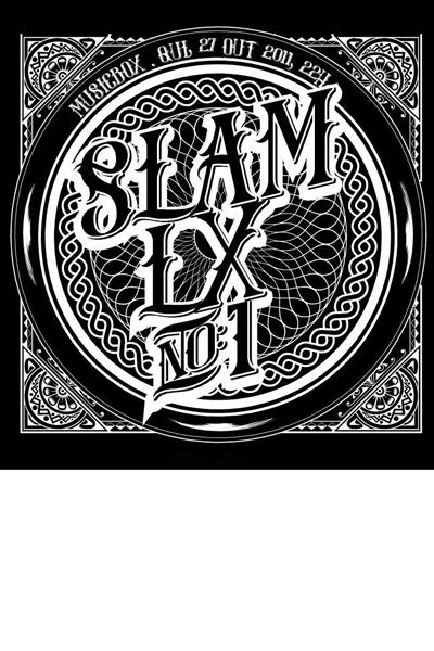 slamLX
