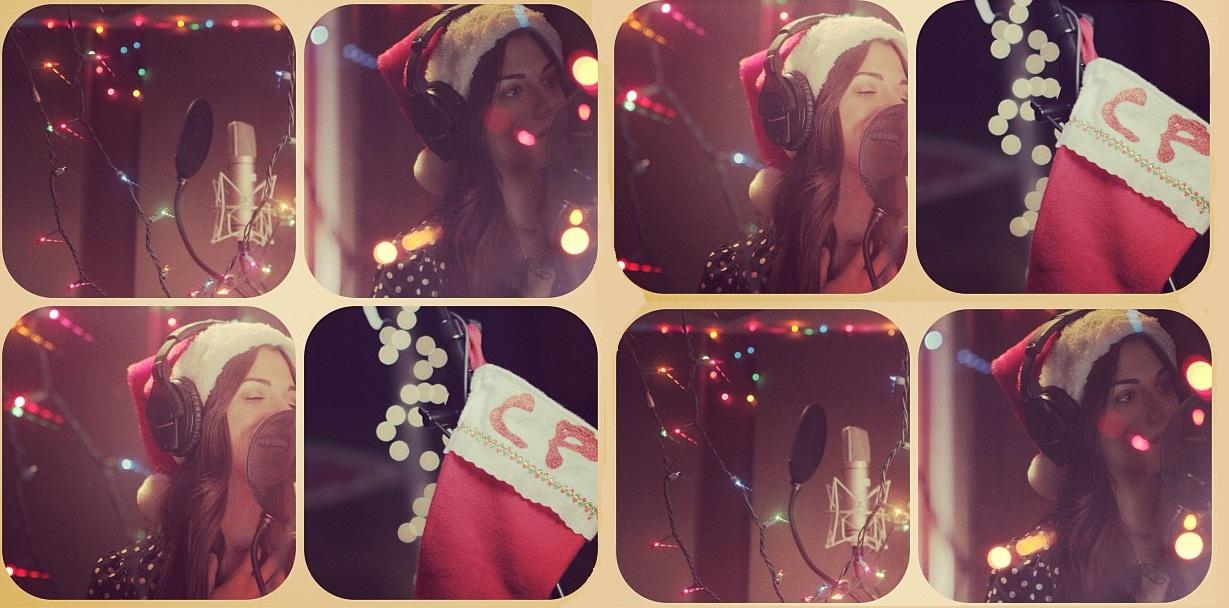 A-Very-Perri-Christmas-christina-perri-32385619-612-612