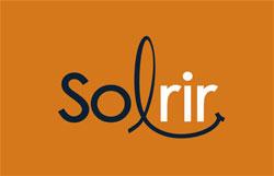 Festival Solrir