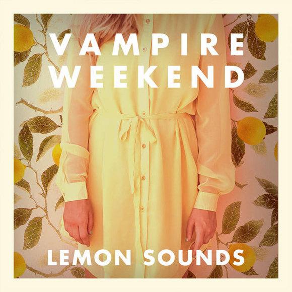 lemonsoundsvweekend