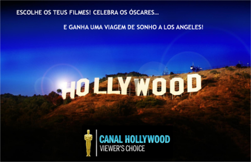 Cana Hollywood