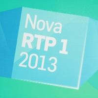 nova rtp1