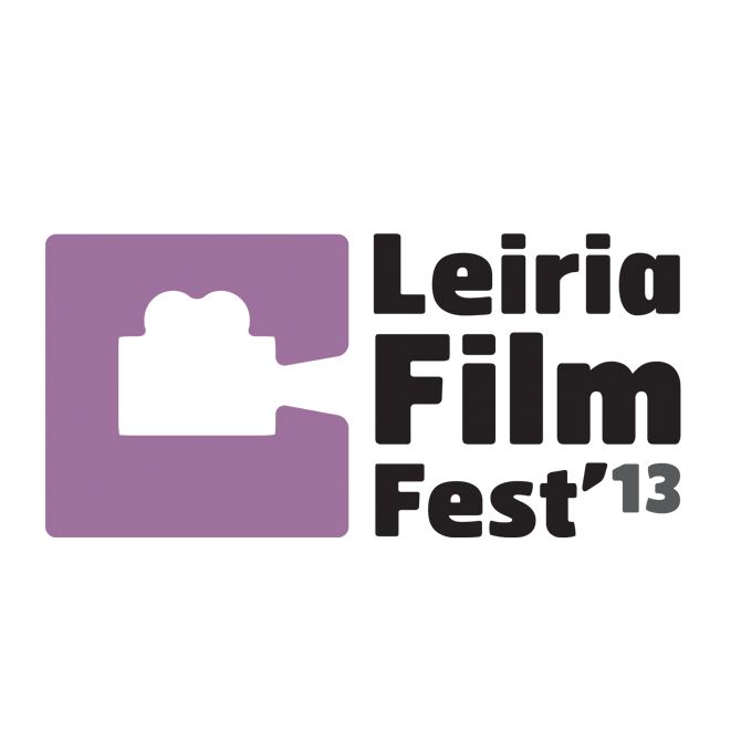 LeiriaFilmFest