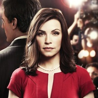 The Good Wife 1920x1080 Wallpaper