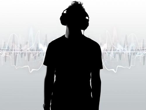 The_Music__by_vhm_alex-500x375