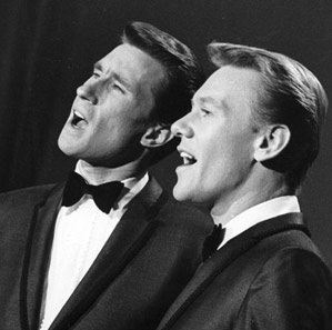 The_Righteous_Brothers
