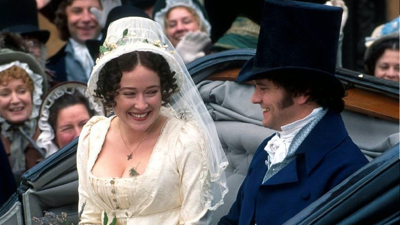 Wallpaper-pride-and-prejudice-1995-32121773-1280-720
