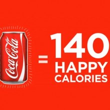 coca-happy-calories-219x219