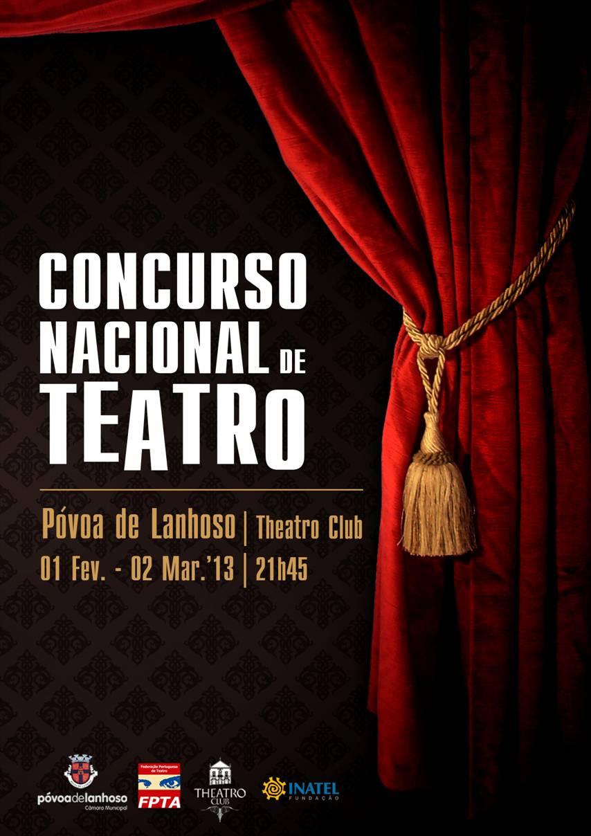 conte2013_cartaz