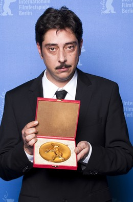 prémio europa