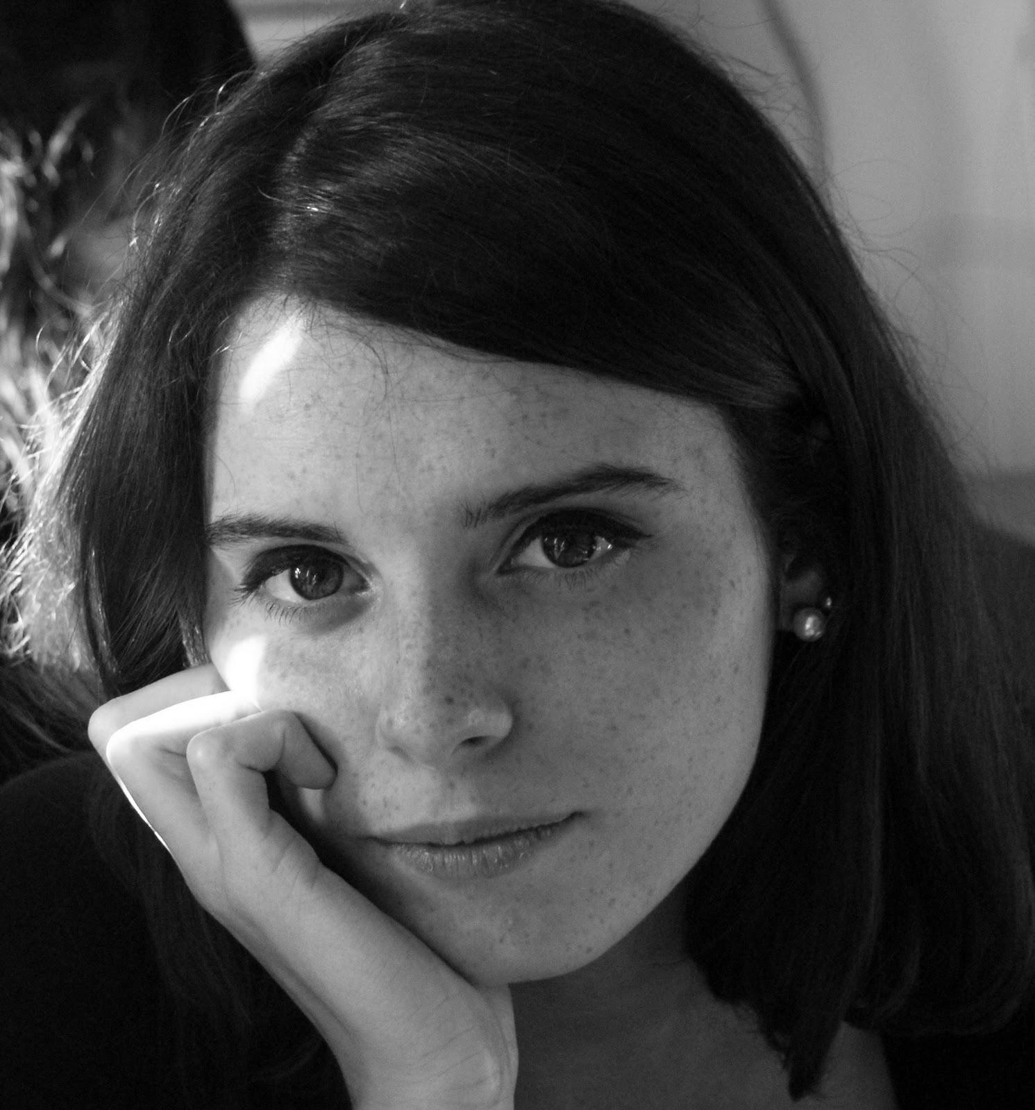 Célia Loureiro