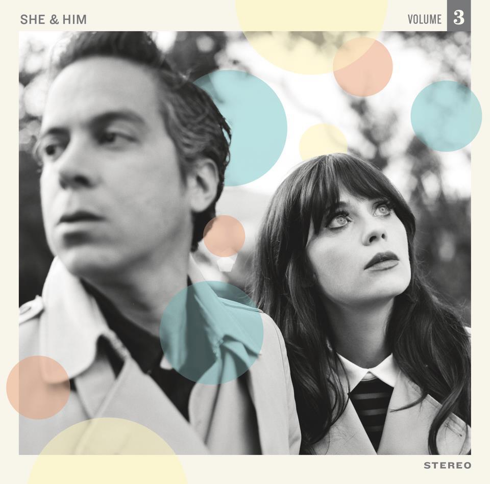she#Him