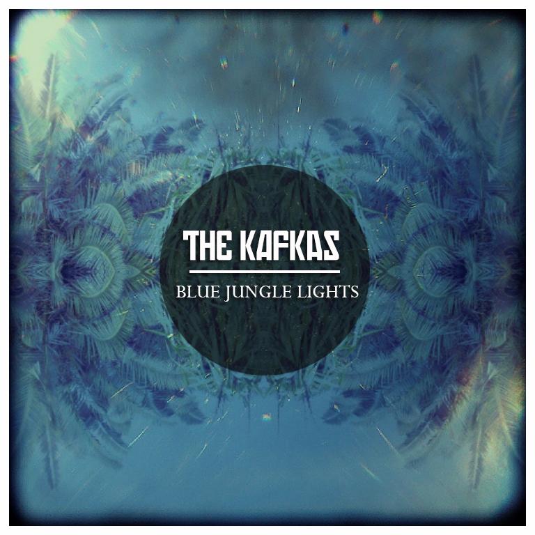 the kafkas