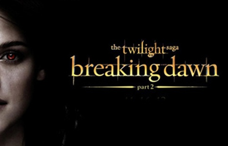 the-twilight-saga-breaking-dawn-part-2