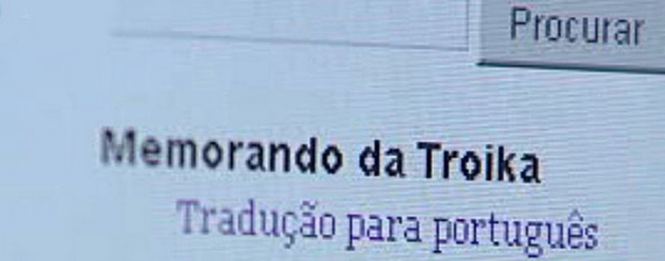 troika3