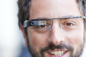 Mark Glass Google