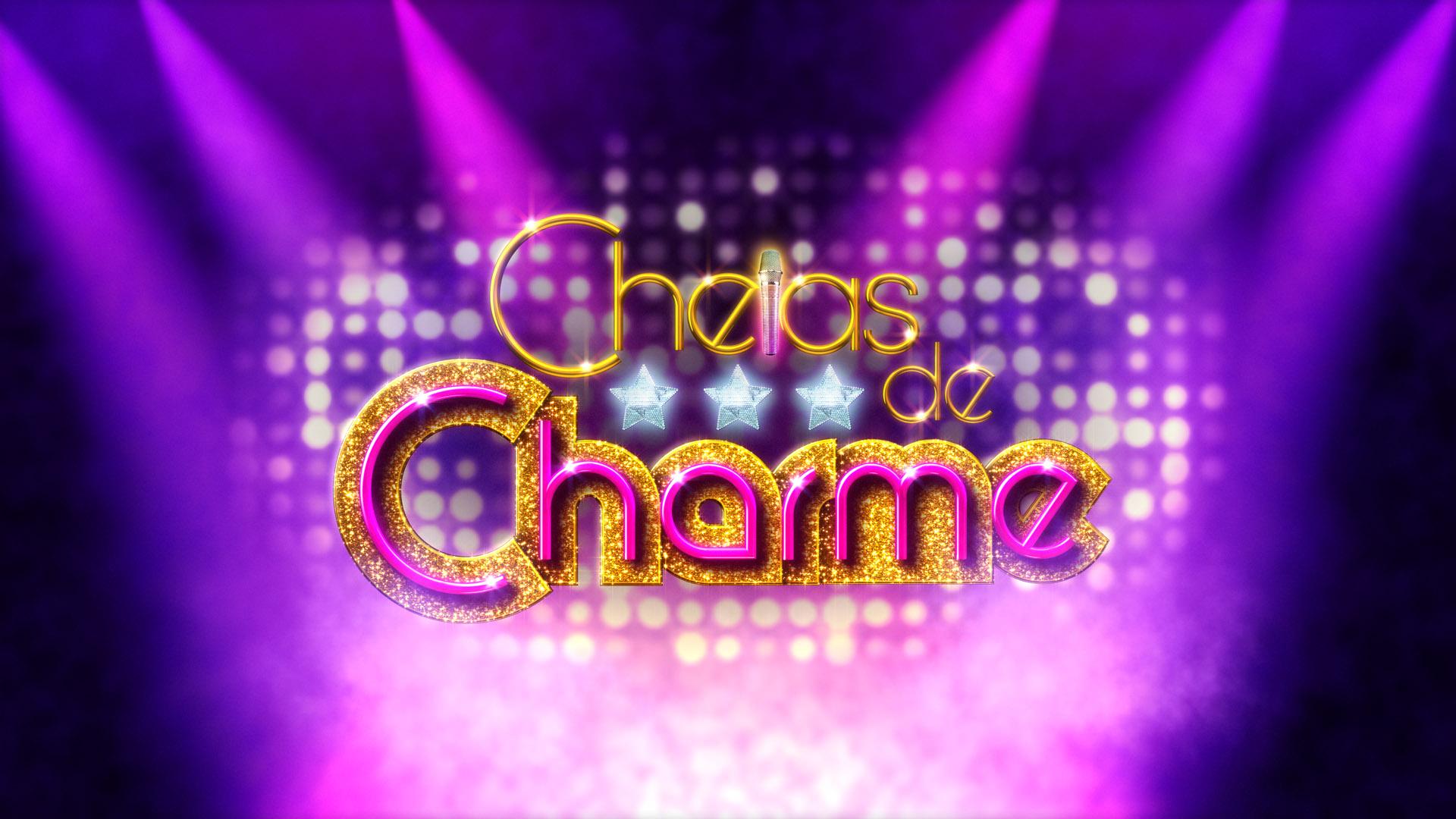 cheias-de-charme-logomarca1