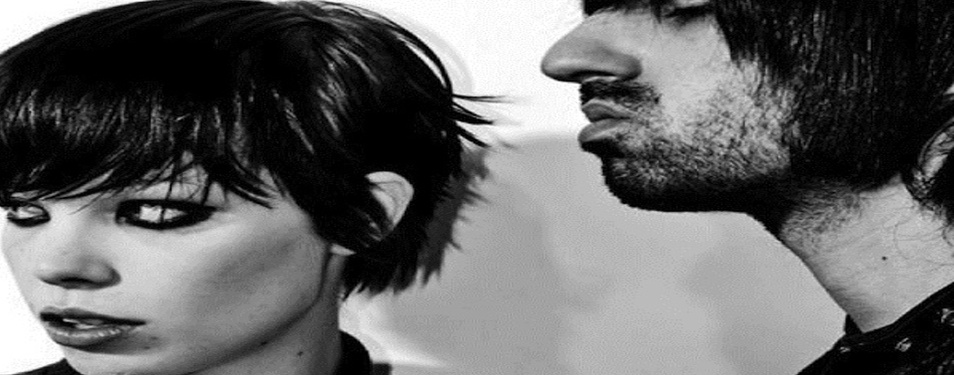 crystalcastlesfeaturedimage
