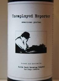 Unemployed Repórter Porter