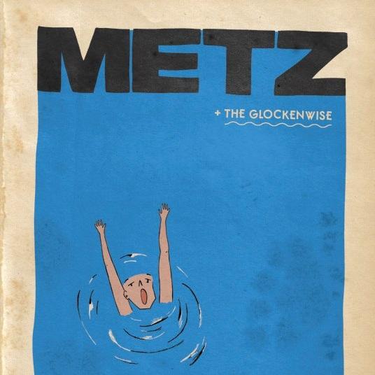 metz_cartaz - web1