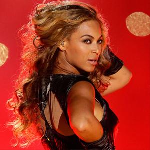 Beyonce-Announces-The-Mrs_-Carter-Show-World-Tour