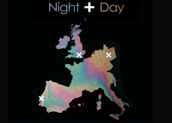 Night-+-Day