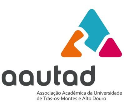 aautad_logotipo