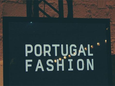 PT Fashion