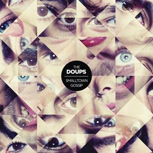 the doups