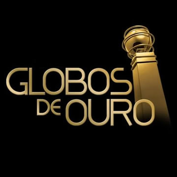GlobosdeOuro