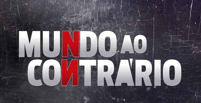 Mundo-ao-Contrário_TVI-1000x400