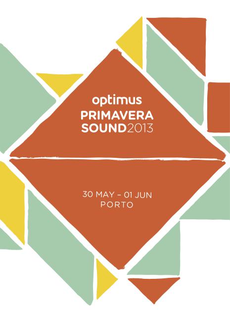 Optimus+Primavera+Sound+2013+PrimaveraSoundPorto2013
