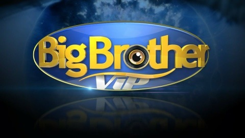 big-brother-vip-portugal-tvi-2013
