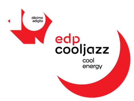 edp-cool-jazz-fest-2013