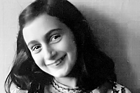 Anne_Frank_830527g
