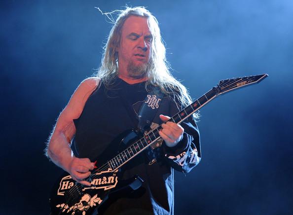 Jeff+Hanneman+4+Metallica+Slayer+Megadeth+_ryD_hMMvNgl