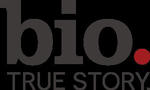 bio_true_story_new