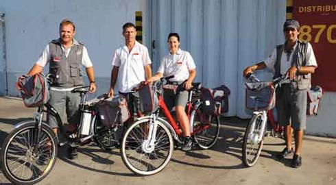 ctt-bicicletas-1