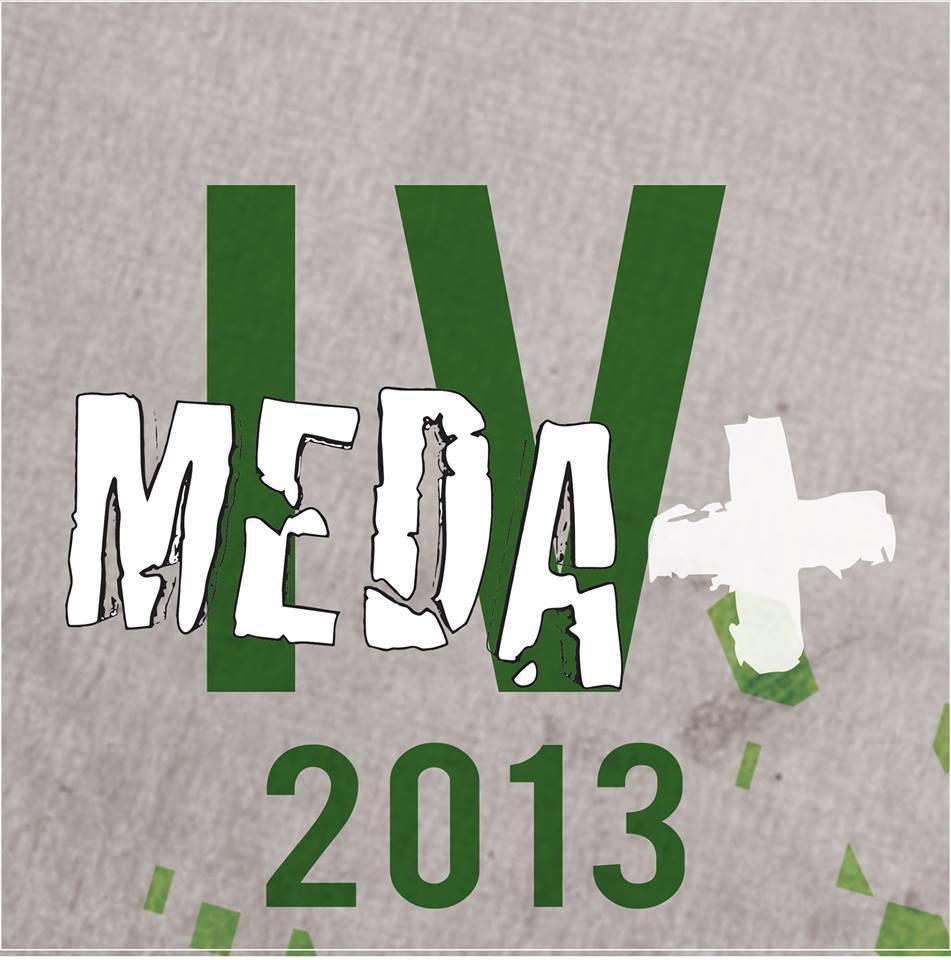 IV Mêda +