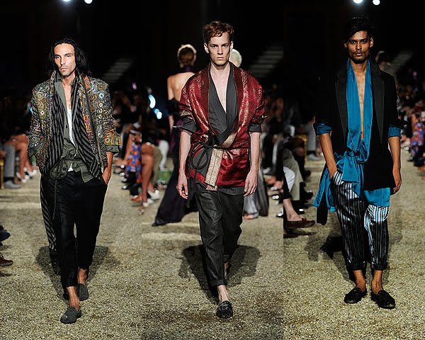 49-haider-ackermann-mens-spring-summer-2011-ss11