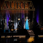 Aurea (102 de 106)