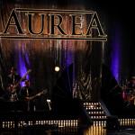 Aurea (106 de 106)