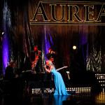 Aurea (97 de 106)