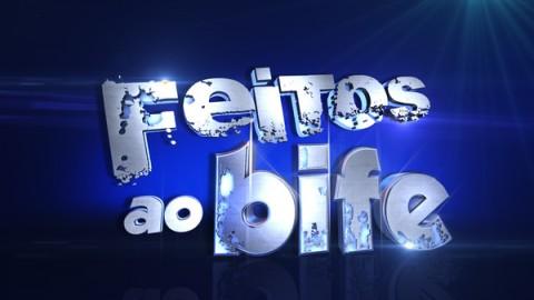 Feitos_ao_Bife