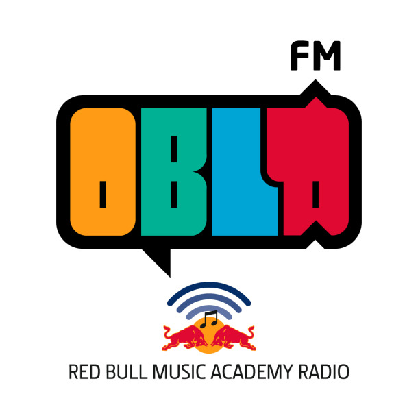 OBLA FM