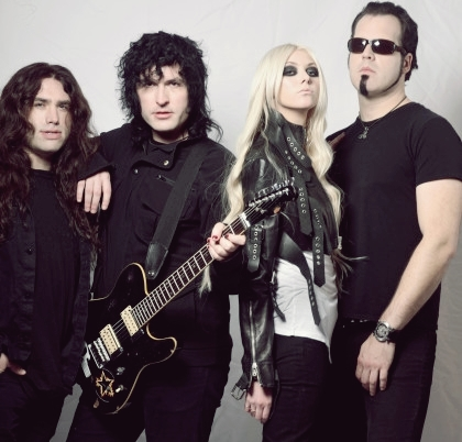 The+Pretty+Reckless+TPR2